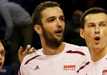 ME siatkarzy: Polska ze Słowenią po drugie zwycięstwo