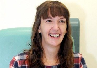 Pielęgniarka, która rok temu zachorowała na ebolę i wyzdrowiała, znów w szpitalu