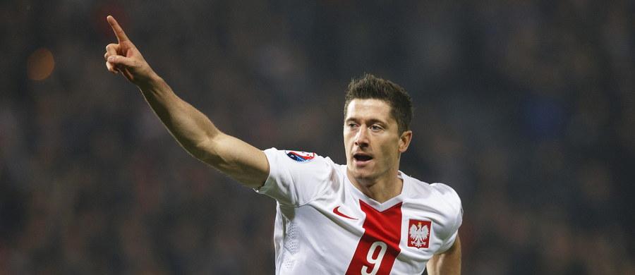 Mecz z Irlandią będzie trudniejszy niż z mistrzami świata Niemcami - twierdzi były piłkarz reprezentacji Jacek Ziober. Niedzielne spotkanie na Stadionie Narodowym w Warszawie przesądzi o tym, czy biało-czerwoni awansują do finałów mistrzostw Europy w 2016 roku.