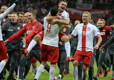 Posypały się gratulacje dla piłkarzy. Prezydent apeluje: Pracodawcy, bądźcie wyrozumiali