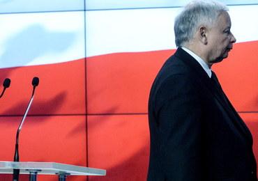 Wybory 2015. Najnowszy sondaż: PiS, PO i Kukiz'15 w parlamencie