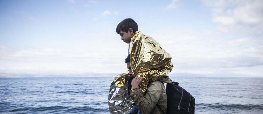 Polska przeznaczy 8 mln złotych na unijny program pomocy uchodźcom - poinformowała premier Ewa Kopacz. Pieniądze z krajów Unii Europejskiej zostaną przeznaczone m.in. na dostawy żywności, wody i środków czystości.