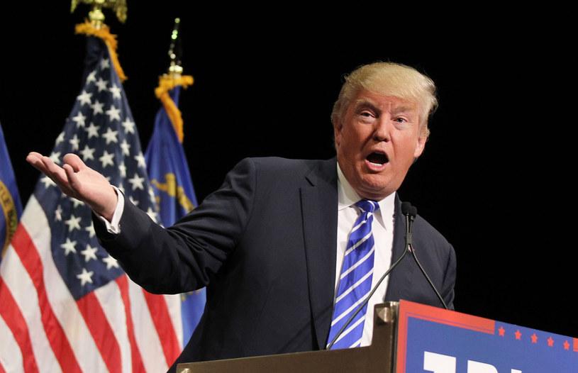 Kandydat na prezydenta Stanów Zjednoczonych zraził do siebie kolejne gwiazdy muzyki. Tym razem wykorzystania utworu w kampanii nie życzy sobie zespół Aerosmith. To już trzeci taki przypadek odkąd Trump rozpoczął walkę o najważniejsze stanowisko w USA.