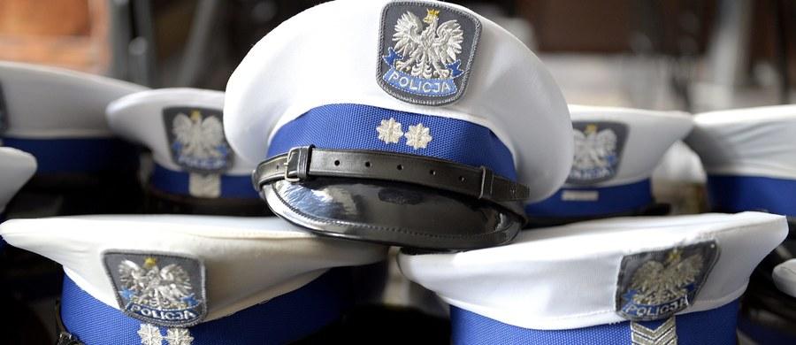 Śmierć 38-letniego funkcjonariusza w krakowskim komisariacie policji. Informację z Gorącej Linii RMF FM potwierdził nasz reporter Krzysztof Zasada.