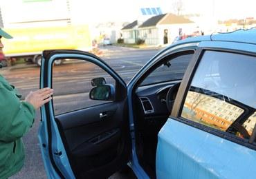 """CEPiK 2 to """"błędy i kolizje danych""""? Po nowym roku kierowców czekają problemy"""