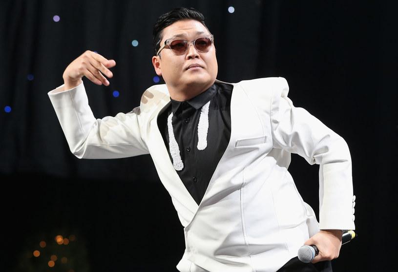 """Jak podaje wytwórnia YG Entertainment, Koreańczyk Psy ukończył prace nad swoim nowym albumem. Czy nowy materiał powtórzy sukces """"Gangnam Style""""?"""