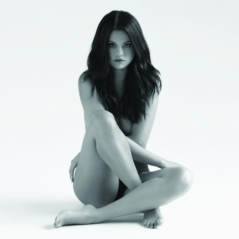 """W tekstach z najnowszej płyty Seleny Gomez można znaleźć tyle kąśliwych cytatów, że doprawdy nie wiem od czego zacząć. """"Mam tyle gówna do powiedzenia"""", """"Nie wiesz, jak mnie kochać, gdy jesteś trzeźwy"""", """"To nie potrwa długo...""""."""