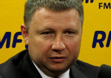 Marcin Kierwiński: Kaczyński żyje w oparach absurdu. PiS gra nie fair, straszy i kłamie