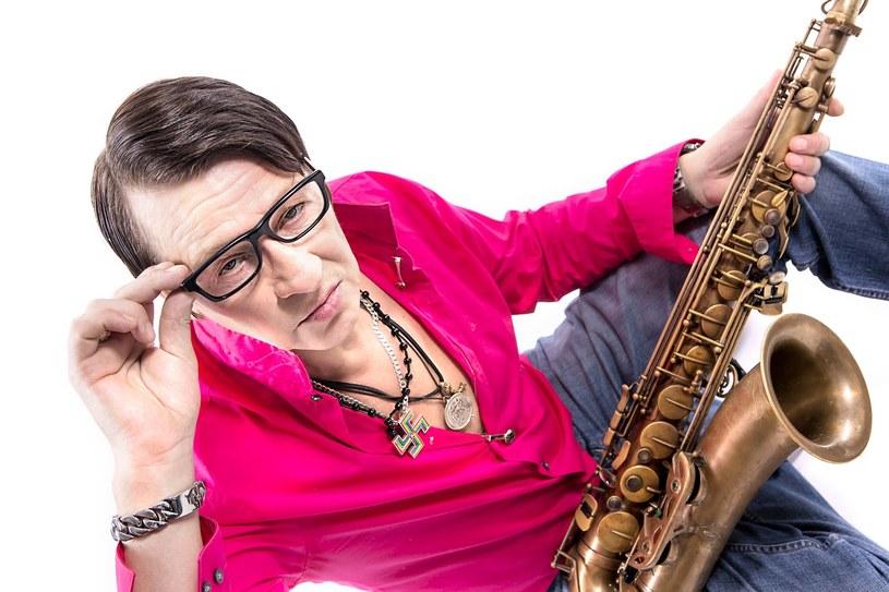 Za nami pierwsze koncerty nowego projektu Macieja Maleńczuka - Jazz for Idiots.