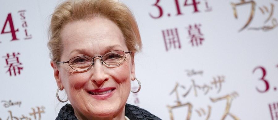 Meryl Streep pokieruje pracami jury podczas 66. Międzynarodowego Festiwalu Filmowego w Berlinie w 2016 roku. Amerykańska aktorka – zdobywczyni m. in. trzech Oscarów i ośmiu Złotych Globów - będzie jurorką po raz pierwszy.