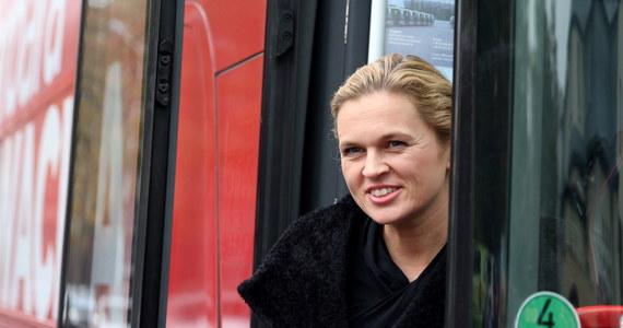 """O początkach polskich dynastii politycznych pisze """"Rzeczpospolita"""". W dzienniku czytamy, że dzieci znanych polityków coraz częściej widać na listach wyborczych."""