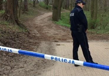 Gdańsk: Skatował w parku 5-letnią córkę. Uniknie więzienia?