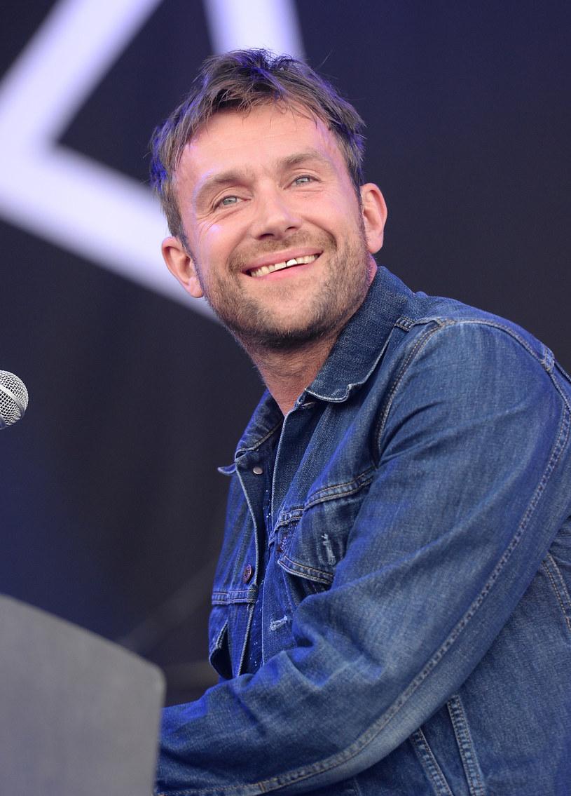 Damon Albarn podzielił się z publicznie swoimi przemyśleniami na temat popularnych gwiazd muzyki. Dodatkowo wokalista opowiedział o nowym albumie Gorillaz.