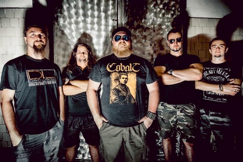 Warszawiacy z grupy Neuronia nagrali trzeci duży album.