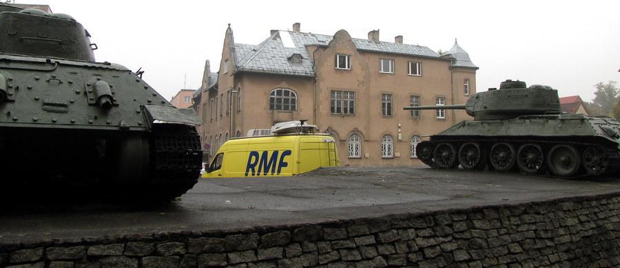Twoim Miastem w Faktach RMF FM było Drawsko Pomorskie, największe miasteczko Pojezierza Drawskiego. Leży ono wśród gęstych lasów i malowniczych jezior.