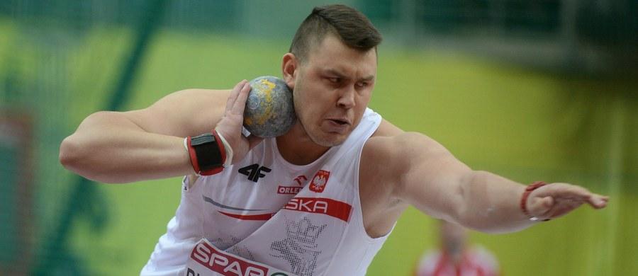 Holenderska sprinterka Dafne Schippers i brytyjski skoczek w dal Greg Rutherford zostali wyróżnieni tytułami najlepszych lekkoatletów Europy w sezonie 2015. Schippers pokonała w plebiscycie European Athletics m.in. Anitę Włodarczyk. W gronie zwycięzców znalazł się jednak inny przedstawiciel biało-czerwonych - w kategorii wschodzących gwiazd triumfował kulomiot Konrad Bukowiecki!