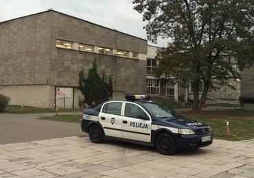 Prokuratorzy o tragedii w Bydgoszczy: Impreza powinna być zgłoszona policji