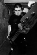Zmarł długoletni basista Obituary