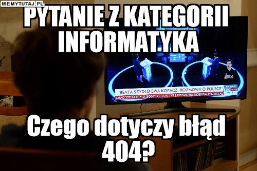 . /memytutaj.pl /