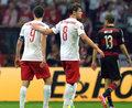 Euro 2016. Tak reprezentacja Polski podzieli premie