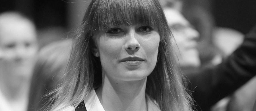 Miss Austrii z 2013 roku Ena Kadic zmarła w wyniku poważnych obrażeń, jakie odniosła w piątkowym wypadku w Tyrolu - donoszą austriackie media. 26-latka spadła z wysokości około 40 metrów. Zmarła dziś w klinice w Innsbrucku.