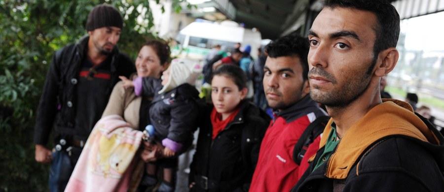 W Belgii wybuchł skandal po tym jak w centrum dla uchodźców wykryto gruźlicę. Wcześniej, wiele razy rząd zapewniał, że wszyscy uchodźcy zostaną przebadani. Chory mężczyzna trafił co prawda do szpitala, ale sprawa wywołała w Belgii dyskusję na temat ryzyka epidemiologicznego związanego z napływem imigrantów.