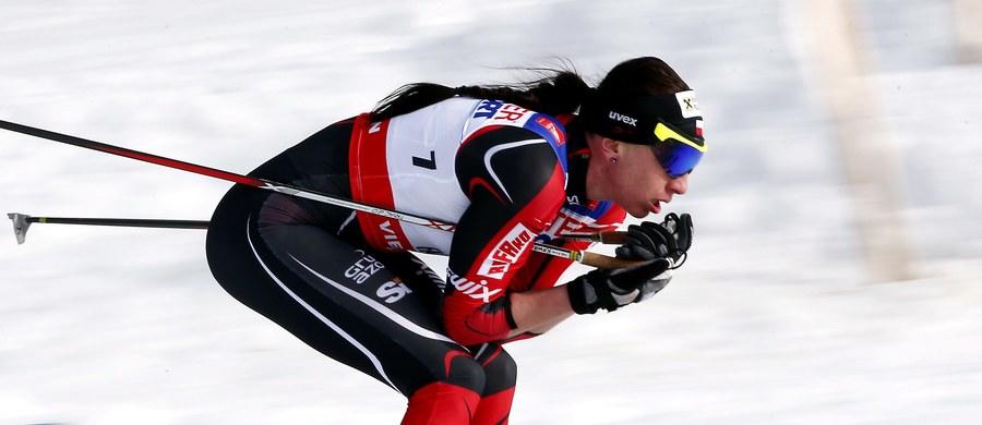 Według informacji norweskich mediów Justyna Kowalczyk w nadchodzącym sezonie będzie reprezentować w biegach długodystansowych norweski zespół zawodowy Santander Team. Polka na razie nie potwierdza tych doniesień i zapowiada, że swoją decyzję przedstawi 30 października.
