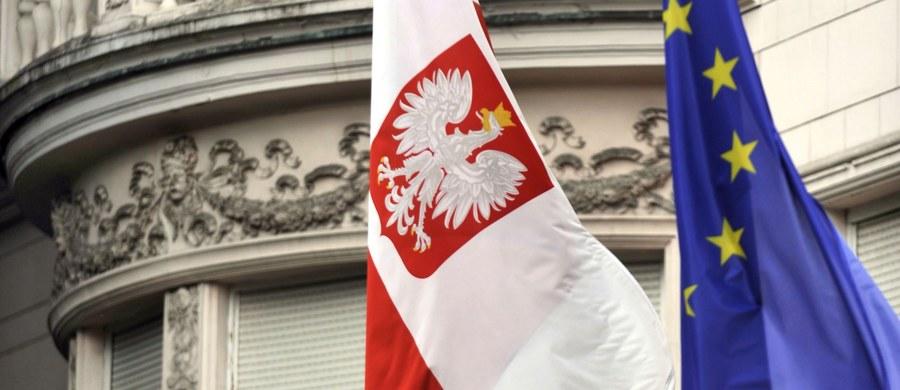 """To była ostatnia debata w ramach wspólnej akcji TVP Info i RMF FM """"Wybory Polaków"""". Tym razem tematem dyskusji była polityka zagraniczna."""