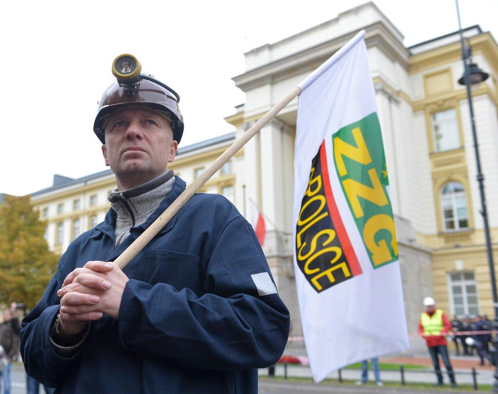 Marcin Obara PAP