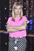Katarzyna Bujakiewicz pomaga w adopcji zwierząt