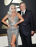 Tony Bennett i Lady Gaga znowu razem