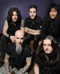 """Anthrax kontra religijni ekstremiści (""""Evil Twin"""")"""