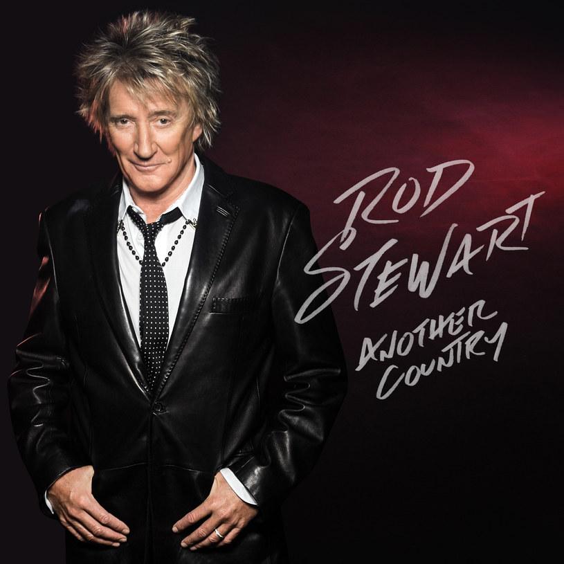 """Po zarzuceniu klakierstwa i nagrywania oldiesów albo kolęd Stewart wydał świetny, rockowy """"Time"""" (2013), a teraz próbuje iść za ciosem. Niestety, nie do końca skutecznie."""