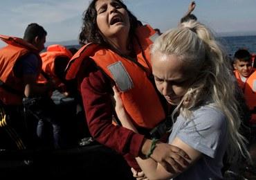 Bułgaria, Serbia i Rumunia mogą zamknąć granice dla migrantów