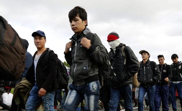 Szefowa MSW Austrii Johanna Mikl-Leitner oświadczyła, że jej kraj nie daje sobie już rady ze skutkami napływu imigrantów. Kanclerz Austrii Werner Fayman ostrzegł z kolei przed niebezpieczeństwem rozpadu UE.