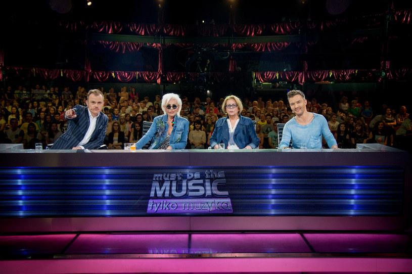 Po ostatnim odcinku castingowym poznaliśmy listę półfinalistów jubileuszowej, 10. edycji muzycznego show Polsatu.