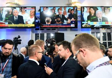 Włoskie media ostro: Polska mrozi Brukselę