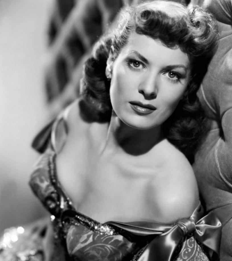 Aktorka Maureen O'Hara - zapomniana artystka, która tuż po drugiej wojnie światowej była jedną z najbardziej rozpoznawalnych gwiazd w Hollywood - nie żyje. Wystąpiła w ponad 60 filmach. W chwili śmierci miała 95 lat.