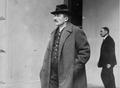 28 października 1918 r. Powstanie Polskiej Komisji Likwidacyjnej