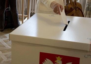 Polacy w USA po wyborach: Powinniśmy zrewidować nasze sojusze