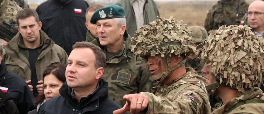 Koszty przyszłorocznego szczytu NATO w Warszawie są szacowane na ponad 155 mln zł – powiedział wicepremier, minister obrony Tomasz Siemoniak. We wtorek szef MON przedstawi Radzie Ministrów informację o przygotowaniach do szczytu.