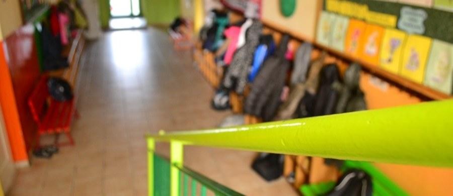 Obecni piątoklasiści już nie pójdą do gimnazjum. Posłowie PiS zapowiadają, że zlikwidują te szkoły już za dwa lata.