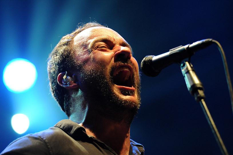 Ciesząca się dużą popularnością w USA rockowo-folkowa grupa Dave Matthews Band wystąpi w środę (28 października) wieczorem w hali Ergo Arena na granicy Gdańska i Sopotu. Będzie to pierwszy występ tego zespołu w Polsce.