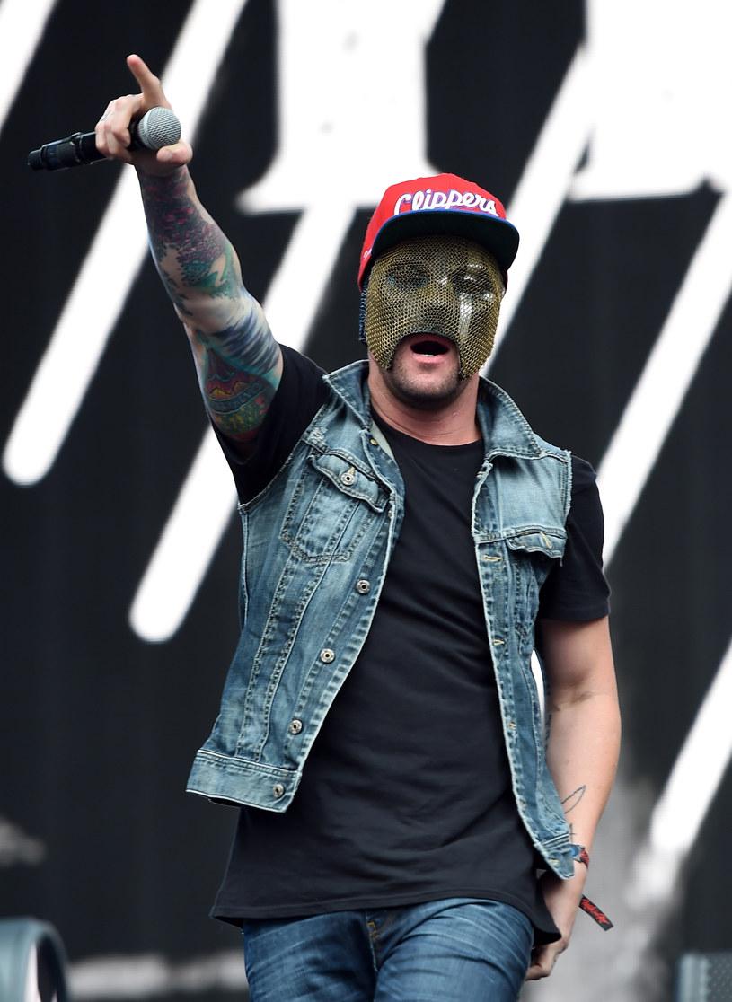Po bardzo dobrym przyjęciu na Impact Festival 2015 w Łodzi, formacja Hollywood Undead wraca na klubowy koncert do naszego kraju. Amerykanie 3 kwietnia 2016 r. wystąpią w warszawskiej Stodole.
