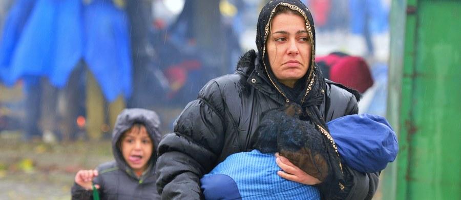 O tym, że rząd w Lublanie może się zwrócić do Unii Europejskiej o pomoc wojska pisze europejska prasa. Do dwumilionowej Słowenii w ciągu ostatnich 10 dni dotarło 84 tys. migrantów. Tylko w poniedziałek wieczorem i we wtorek rano przyjechało tam 8 tys. osób. To więcej niż liczy słoweńska armia.