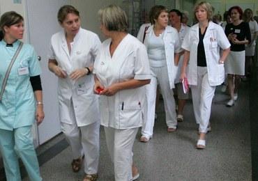 Recepta od pielęgniarki: Sprawdź, na jakie leki!
