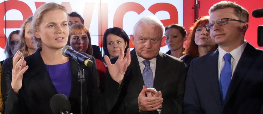 5 grudnia poznamy nowego szefa SLD. Leszek Miller definitywnie rezygnuje z tej funkcji i zapowiada, że będzie już tylko szeregowym członkiem partii. Co z szyldem SLD? Młodsze pokolenie w Sojuszu widzi przyszłość w kontynuacji projektu Zjednoczonej Lewicy, ale nie wszyscy we władzach partii są do tego przekonani.