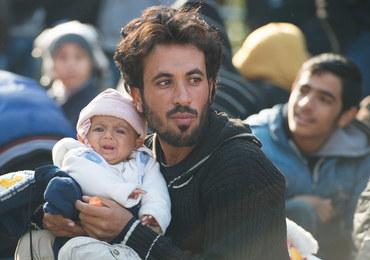 Urząd ds. Cudzoziemców ogłasza przetarg na 10 ośrodków dla uchodźców