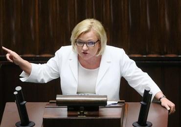 Kempa w rządzie? PR i SP chcą po jednym ministrze
