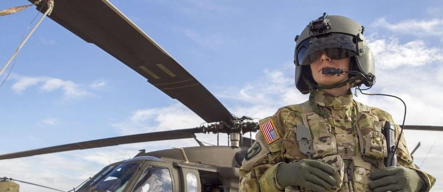 """Państwa NATO rozważają zwiększenie liczby swoich wojsk w pobliżu granic Rosji i oddanie ich pod formalne sojusznicze dowództwo w ramach nowych działań odstraszających ewentualną agresję ze strony Moskwy - poinformował amerykański dziennik """"Wall Street Journal""""."""